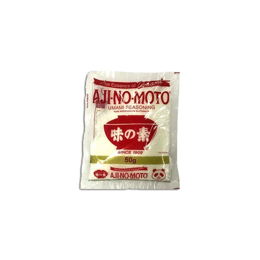 Ajinomoto Umami Seasoning Gold [50g.]