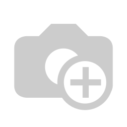 Chickentucky Breading Mix 90g