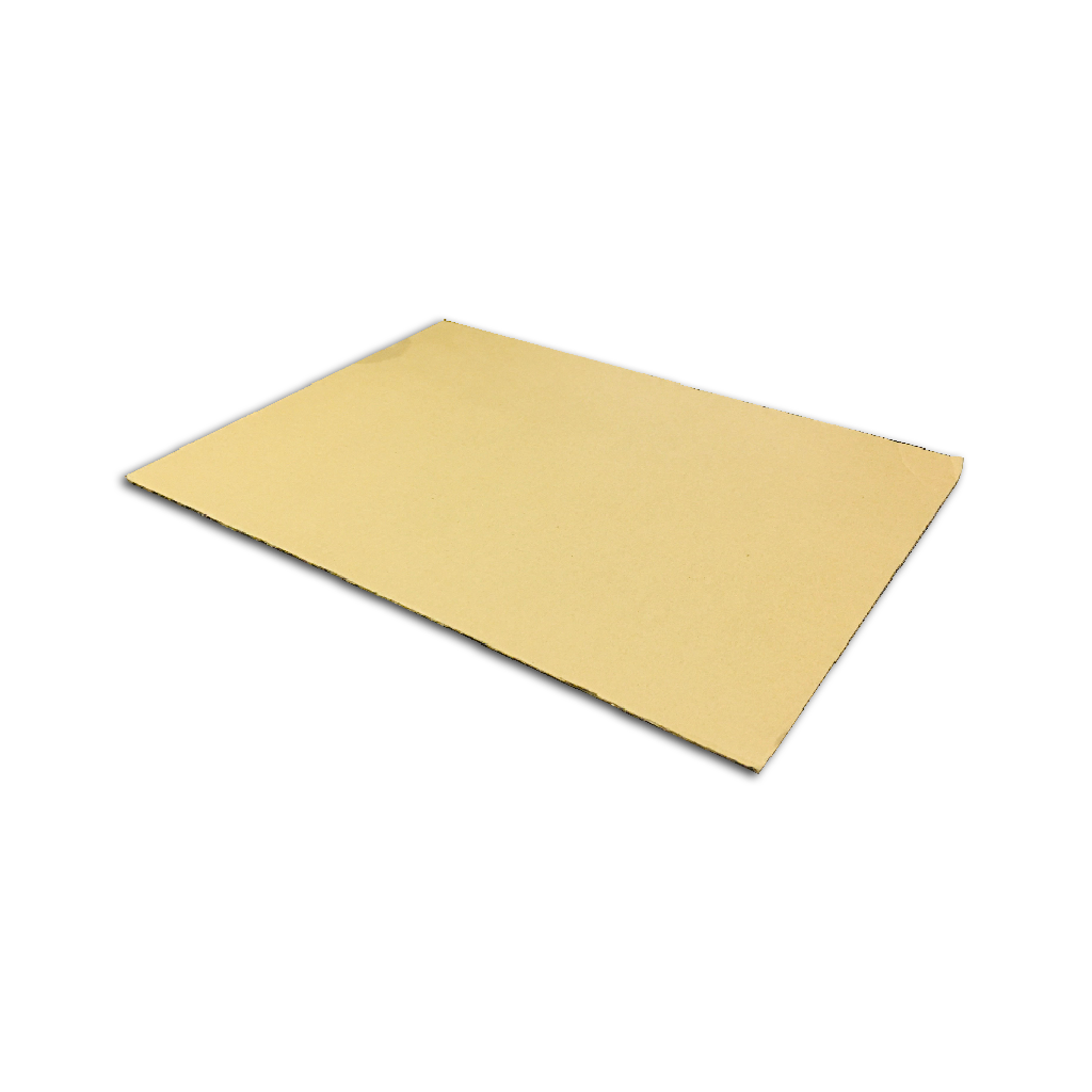 "Cake Board 12x16"" (Corrugated Carton) 