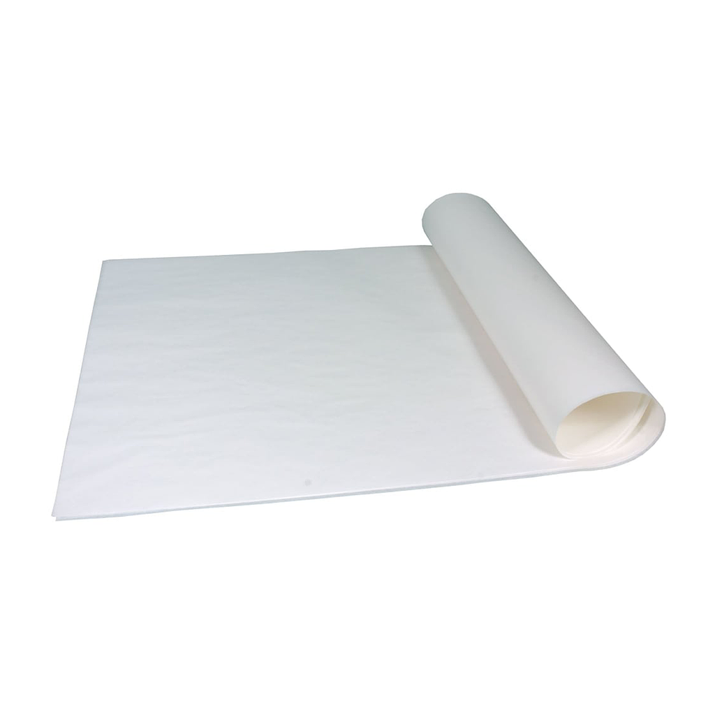 Greaseproof/Parchment Paper (5 Sheets)