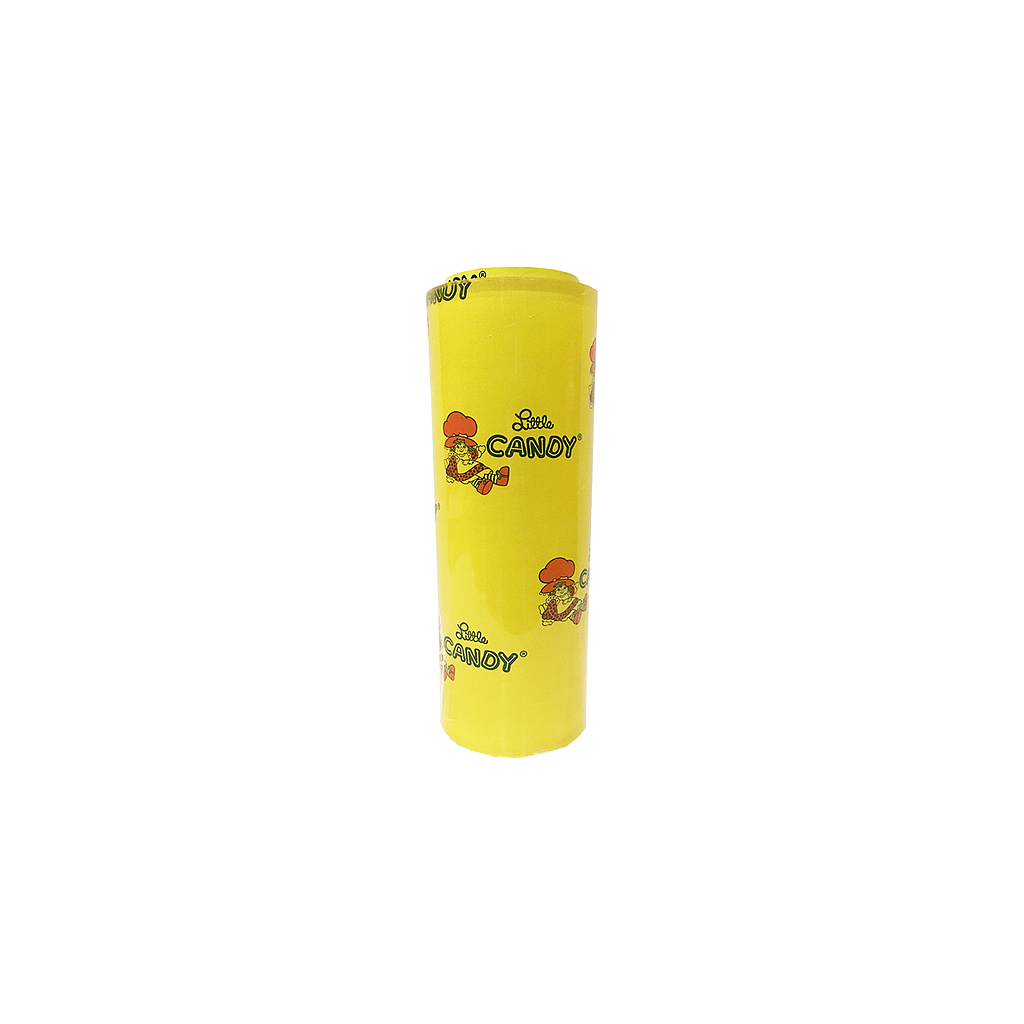 Little Candy Plastic Cling Wrap (Institutional Roll) | 300m