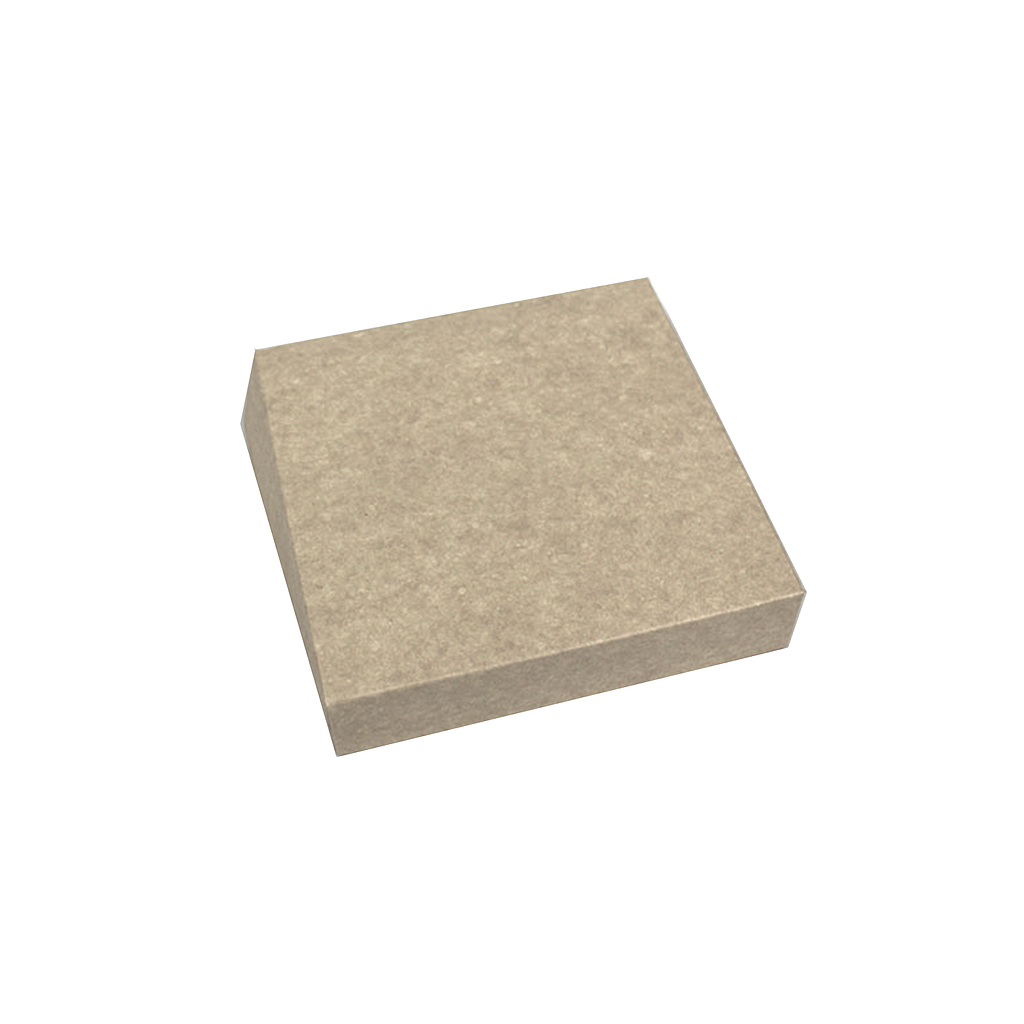 Generic Pie Box 9x9x1.5""