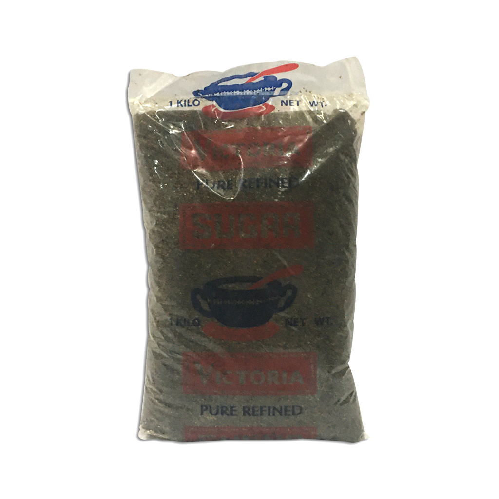 Dark Brown Sugar (Nog-Nog) 1Kg