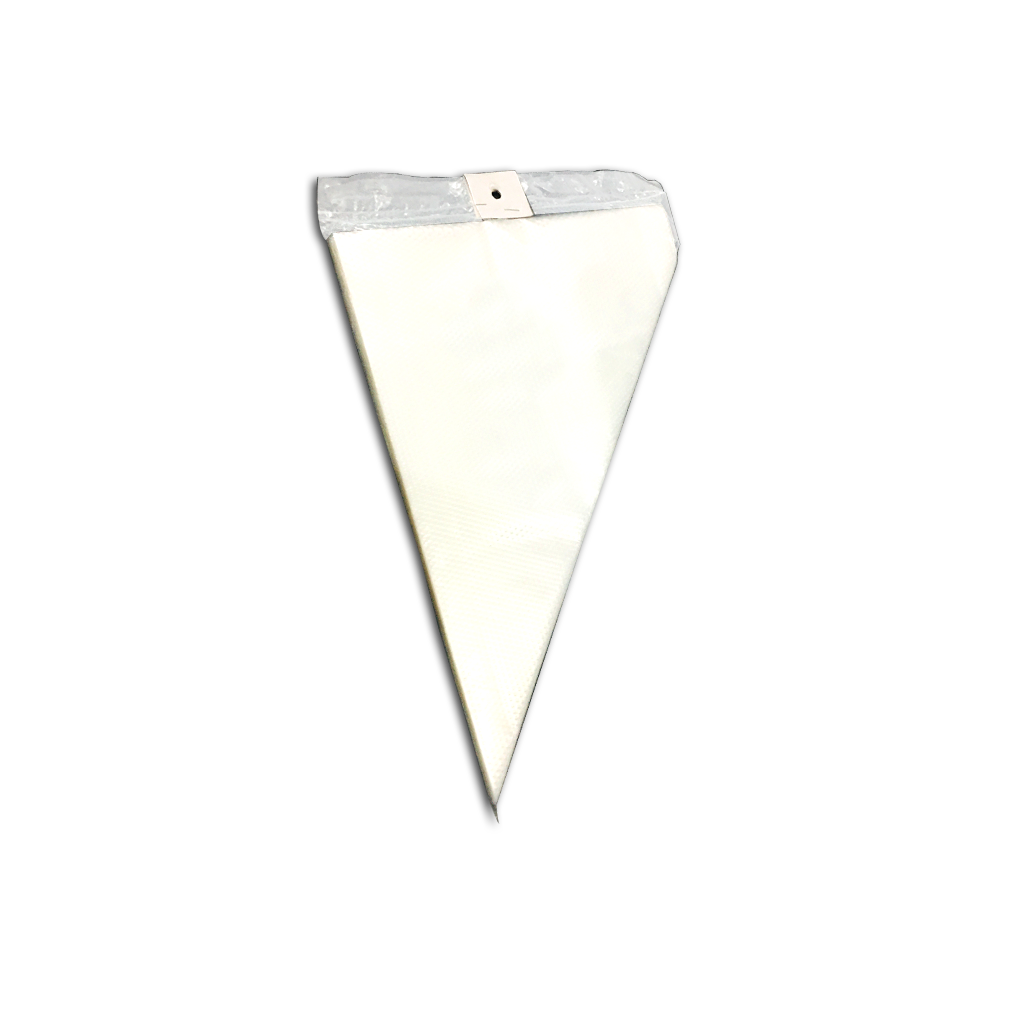 Disposable Pastry Bag 30cm [100s]