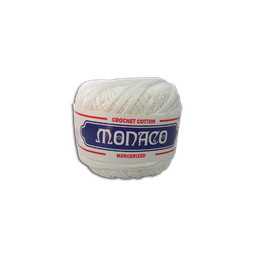 Monaco Thread (12pcs)