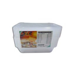SKZ Microwavable RE-500 | 10pcs x 30 packs