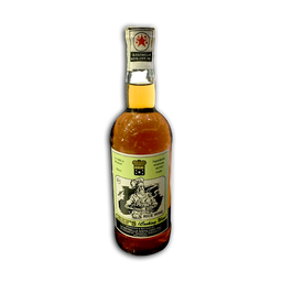 Chef's Cooking Wine (Rice Wine) 750mL