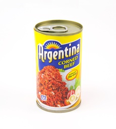 Argentina Corned Beef [175g.]