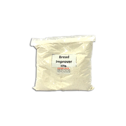Bread Improver 100g.