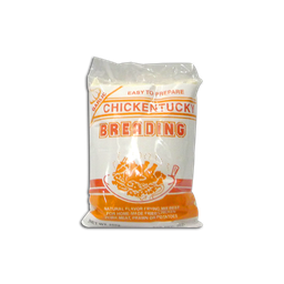Chickentucky Breading 250g