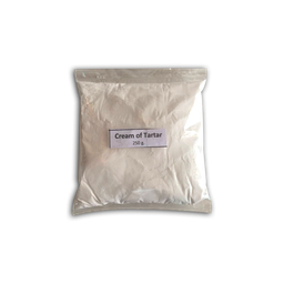 Cream of Tartar | 250g