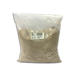 Embotido Seasoning Mix [1Kg.]