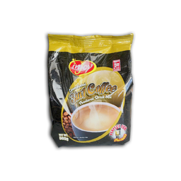 Injoy Vendo 3 in 1 Coffee 500g
