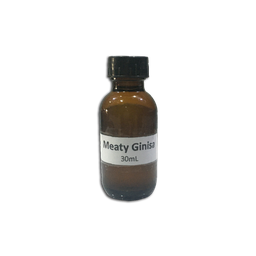 Meaty Ginisa [30mL.]
