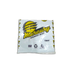 Mercury Sando Bag (Tiny) | 100 Pieces