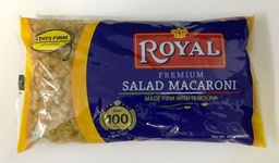 Royal Salad Macaroni [400g.]