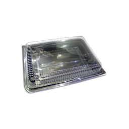 Salad Tray, Medium [10pcs.]