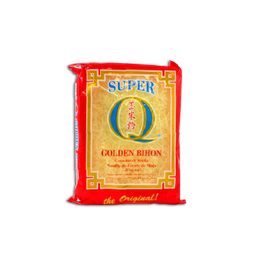 Super Q Golden Bihon 227g.