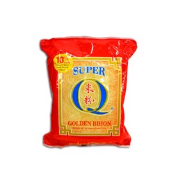 Super Q Golden Bihon 500g.