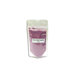 Ube Powder [100g.]