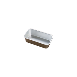Bread Loaf Baking Pan (M-A01)